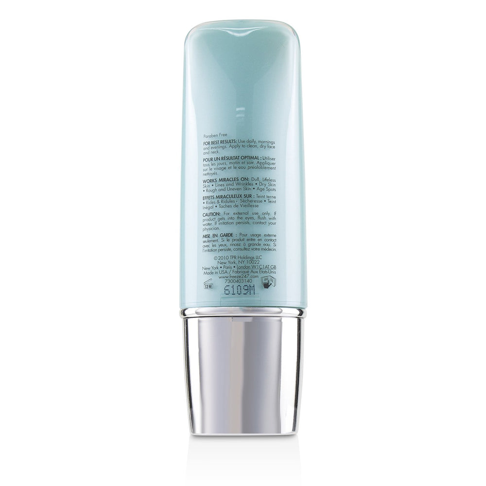 Load image into Gallery viewer, Avalanche Anti Aging Peptide Lotion 228111