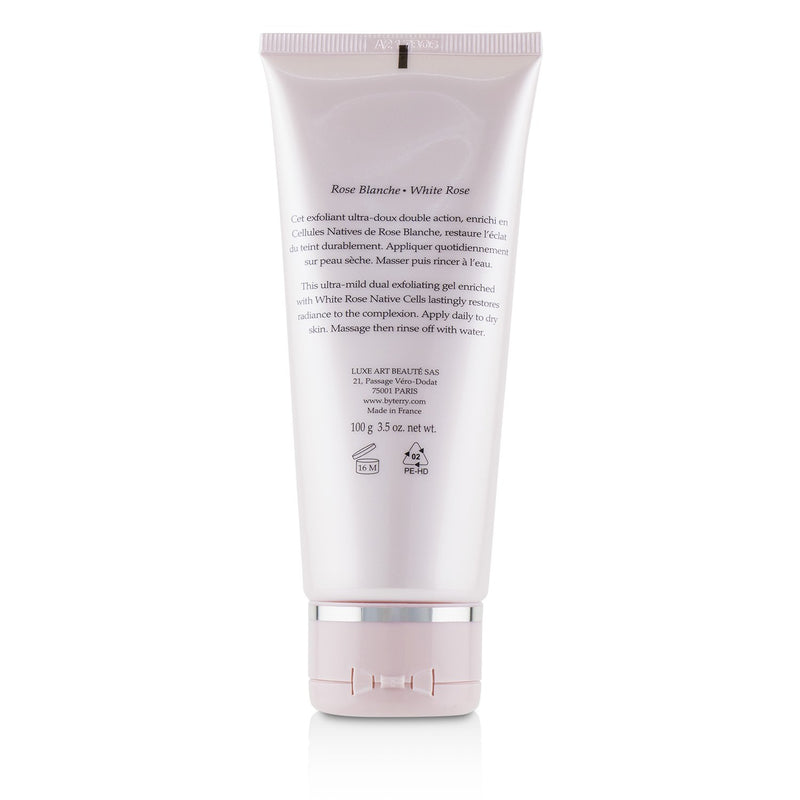 Cellularose Dual Exfoliation Scrub 228217