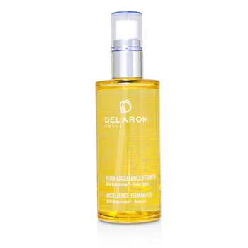Excellence Firming Body Oil