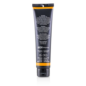 Agadir Men Balde Solar Protection Broad Spectrum Spf50
