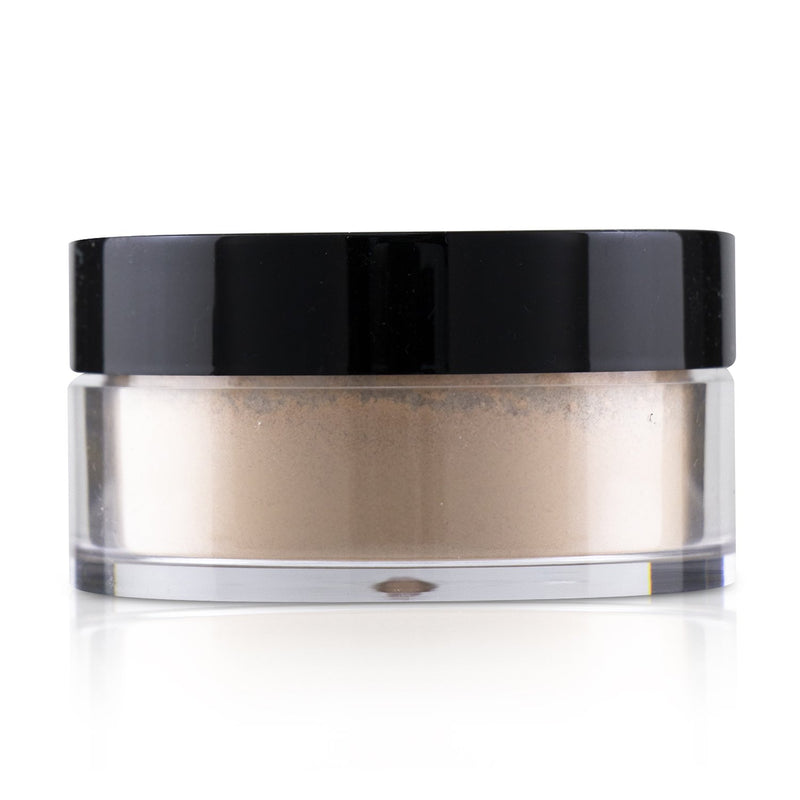 Organic Glam Loose Powder Matt 228865
