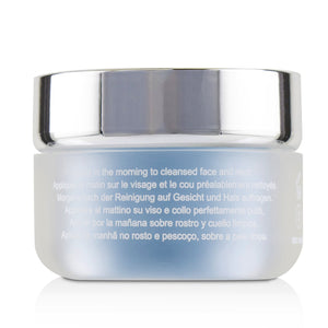 Skin Life Early Age Delay Day Cream 228910