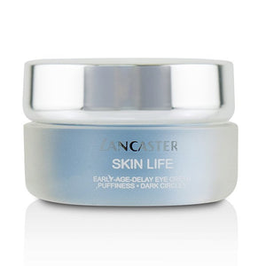 Load image into Gallery viewer, Skin Life Early Age Delay Eye Cream 228912
