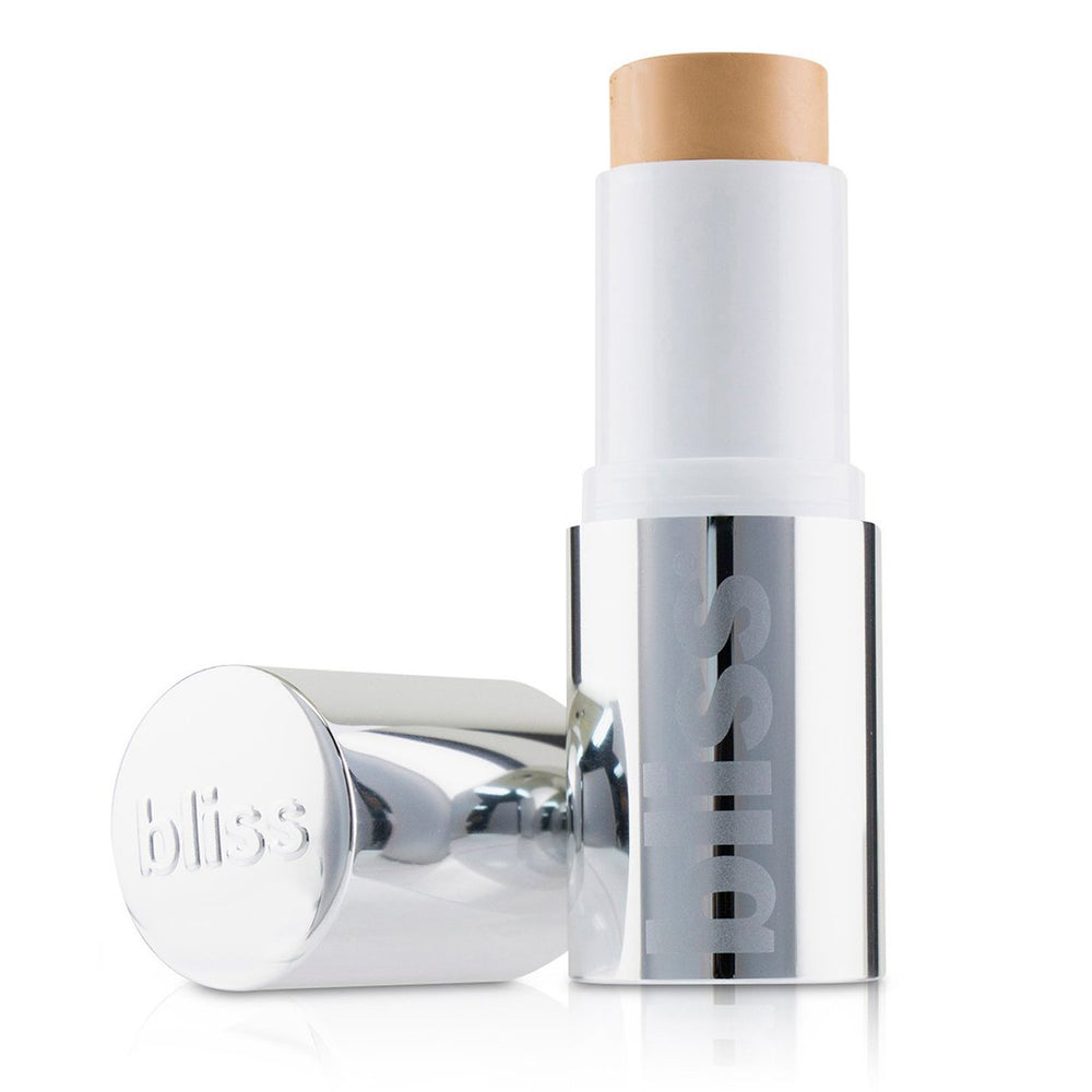 Center Of Attention Balancing Foundation Stick # Shell (C) 229154