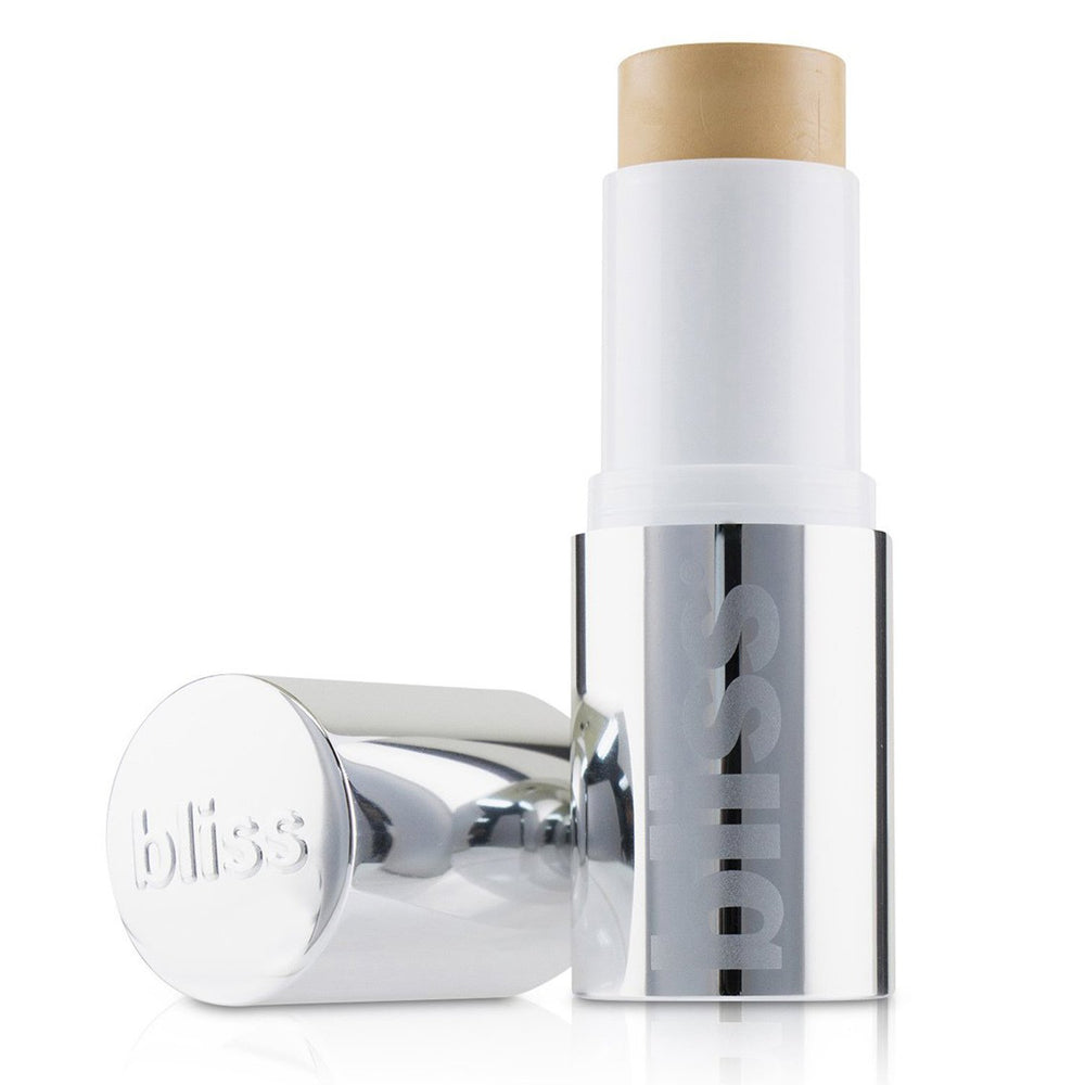 Center Of Attention Balancing Foundation Stick # Ivory (N) 229155