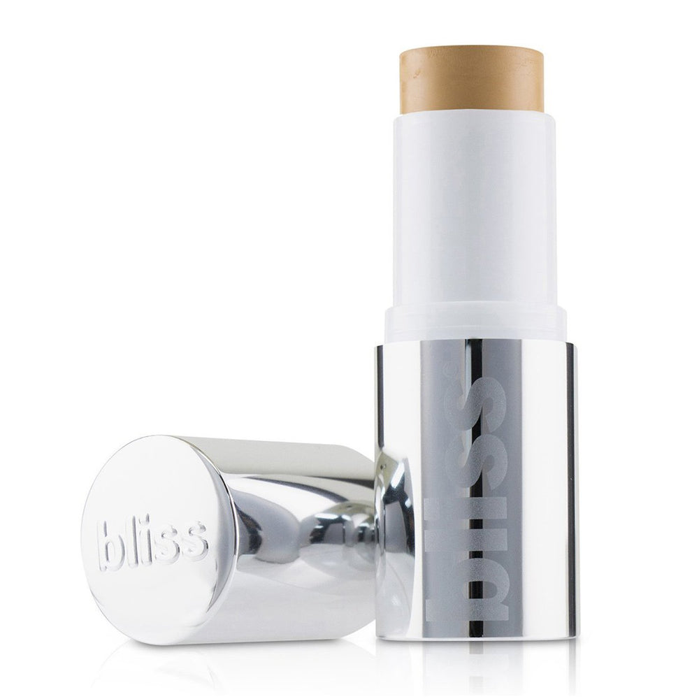 Center Of Attention Balancing Foundation Stick # Buff (W) 229157