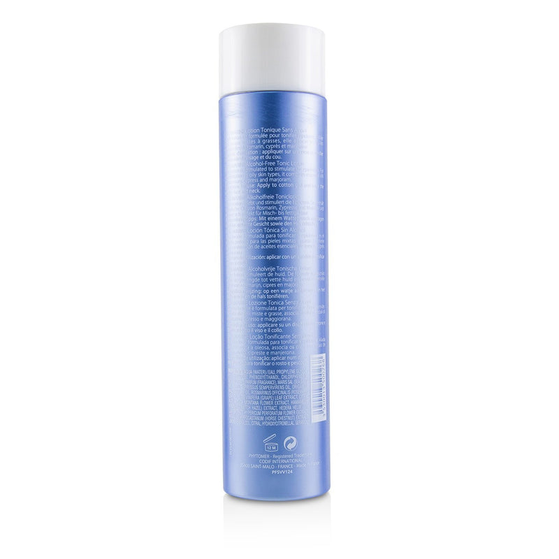 Eau Marine Alcohol Free Tonic Lotion 229260