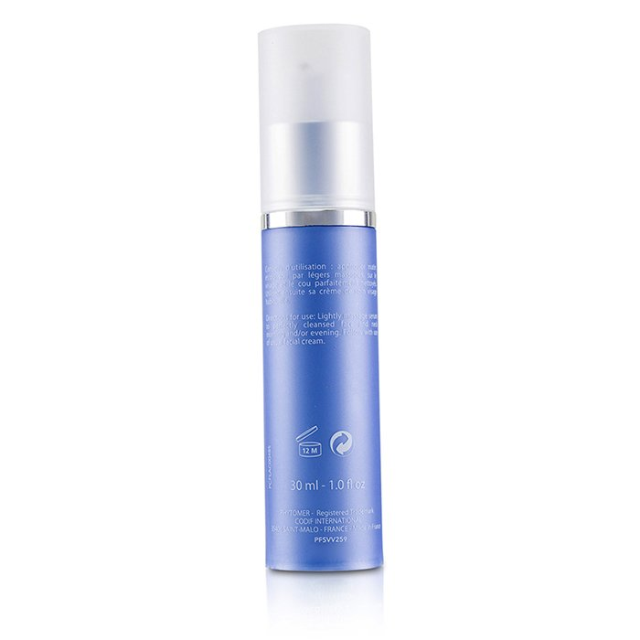 Hydrasea Ultra Moisturizing Polarized Water Serum 229278