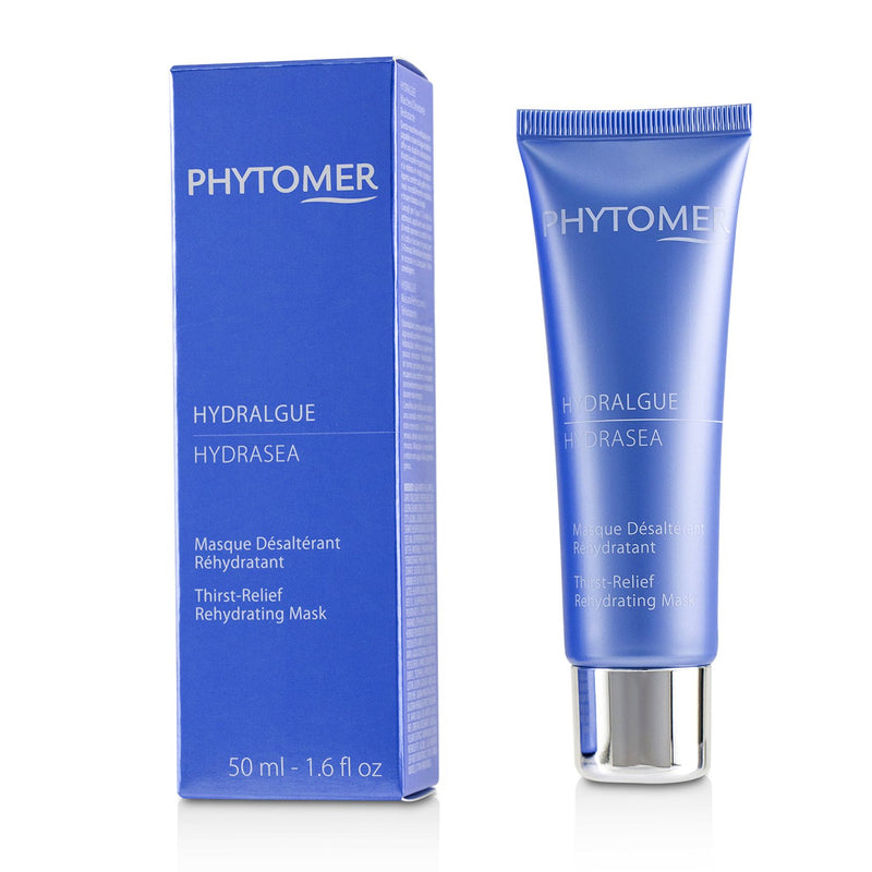 Hydrasea Thirst Relief Rehydrating Mask 229283