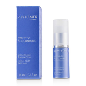 Expertise Age Contour Intense Youth Eye Cream 229285