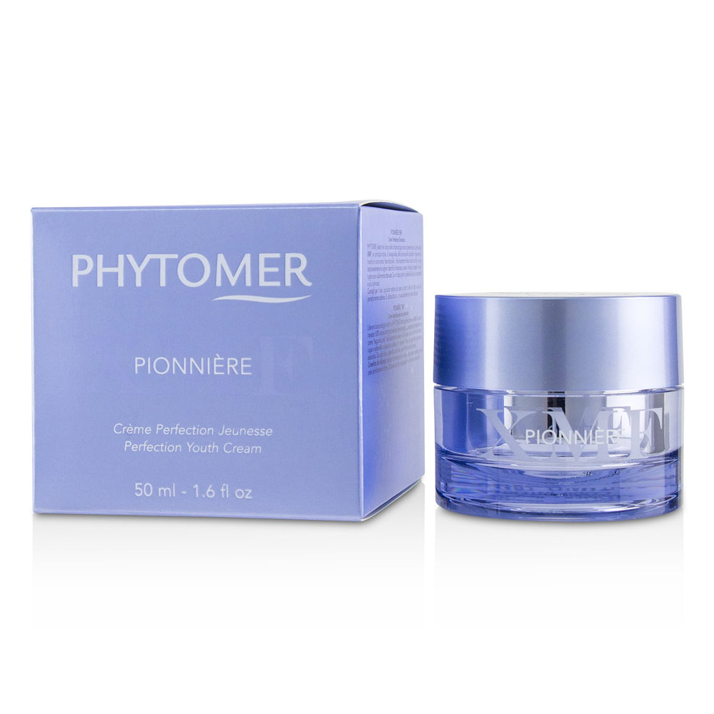 Load image into Gallery viewer, Pionniere Xmf Perfection Youth Cream 229291
