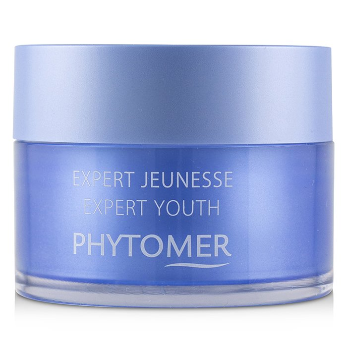 Expert Youth Wrinkle Correction Cream 229297