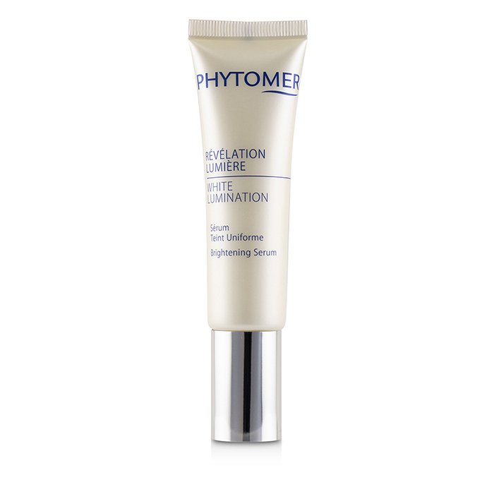 White Lumination Brightening Serum 229301