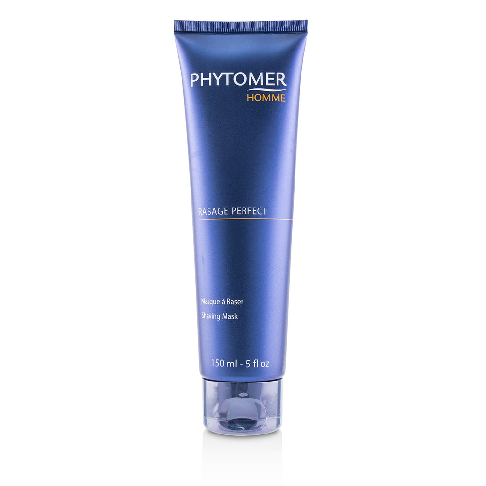 Homme Rasage Perfect Shaving Mask 229327