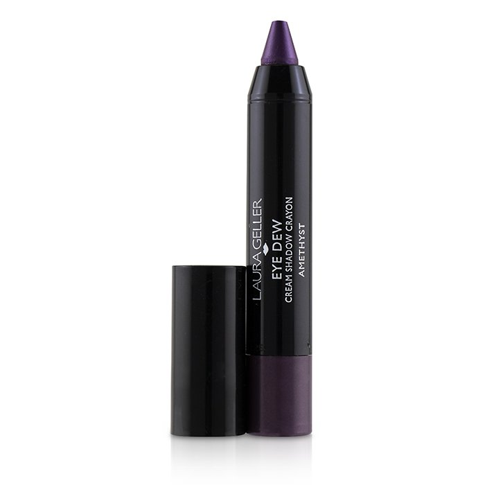 Eye Dew Cream Shadow Crayon