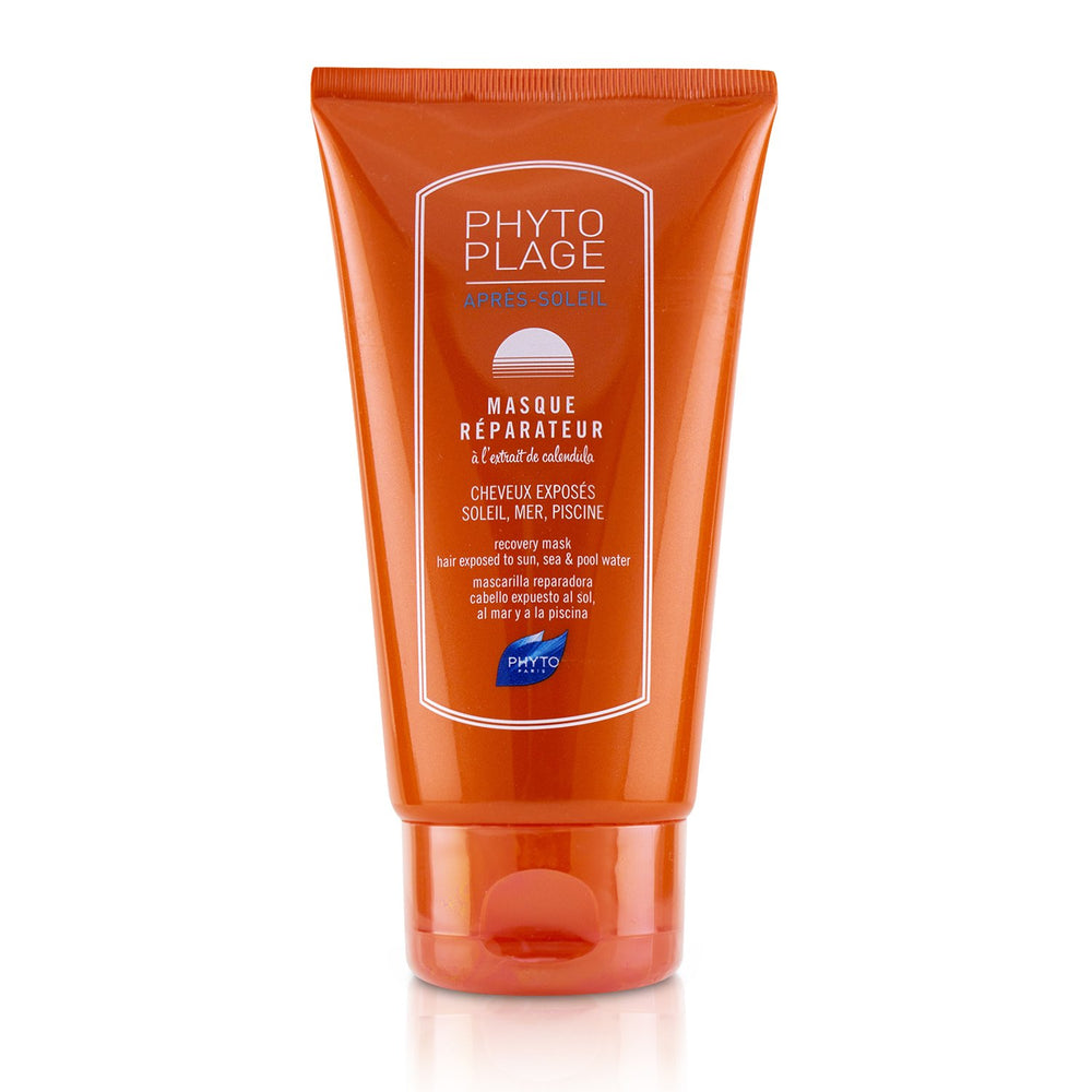Phyto Plage Recovery Mask 229616