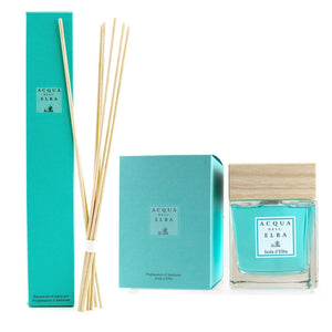 Home Fragrance Diffuser Isola D'elba 229914