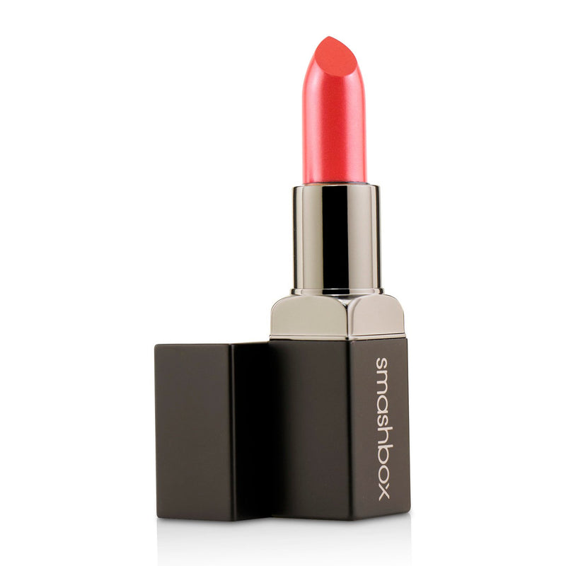 Be Legendary Lipstick L.A. Sunset (Coral Red Cream) 230162