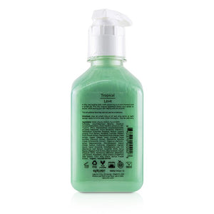 Lave Body Cleanser Tropical 230230