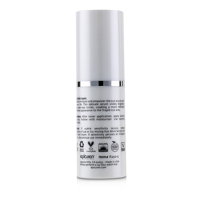 Eye Alive Serum 230268