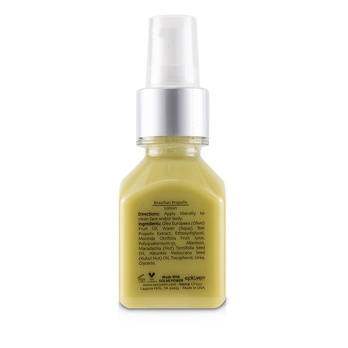 Brazilian Propolis Lotion 230275