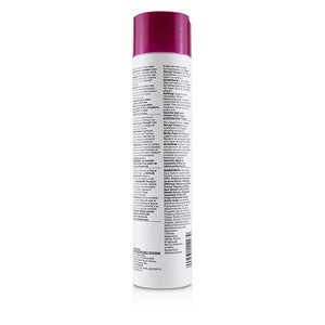 Super Strong Shampoo (Strengthens   Rebuilds)