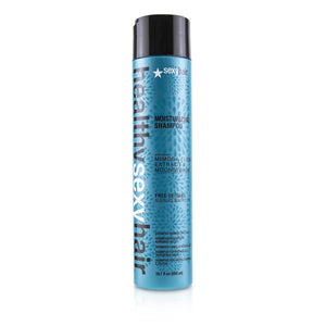 Load image into Gallery viewer, Healthy Sexy Hair Moisturizing Shampoo (Normal/ Dry Hair) 230333