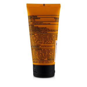 Active Sport Treat Sunscreen Spf 30 230475