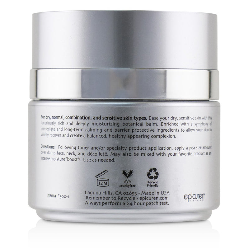 Soothe Dermal Repair Balm For Dry, Normal, Combination & Sensitive Skin Types 230486