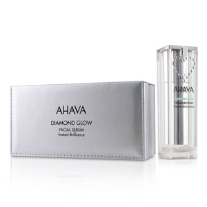 Diamond Glow Facial Serum 230503