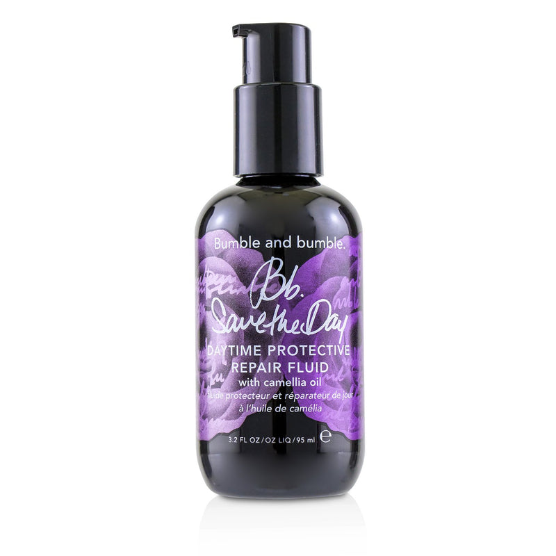 Bb. Save The Day Daytime Protective Repair Fluid 230508