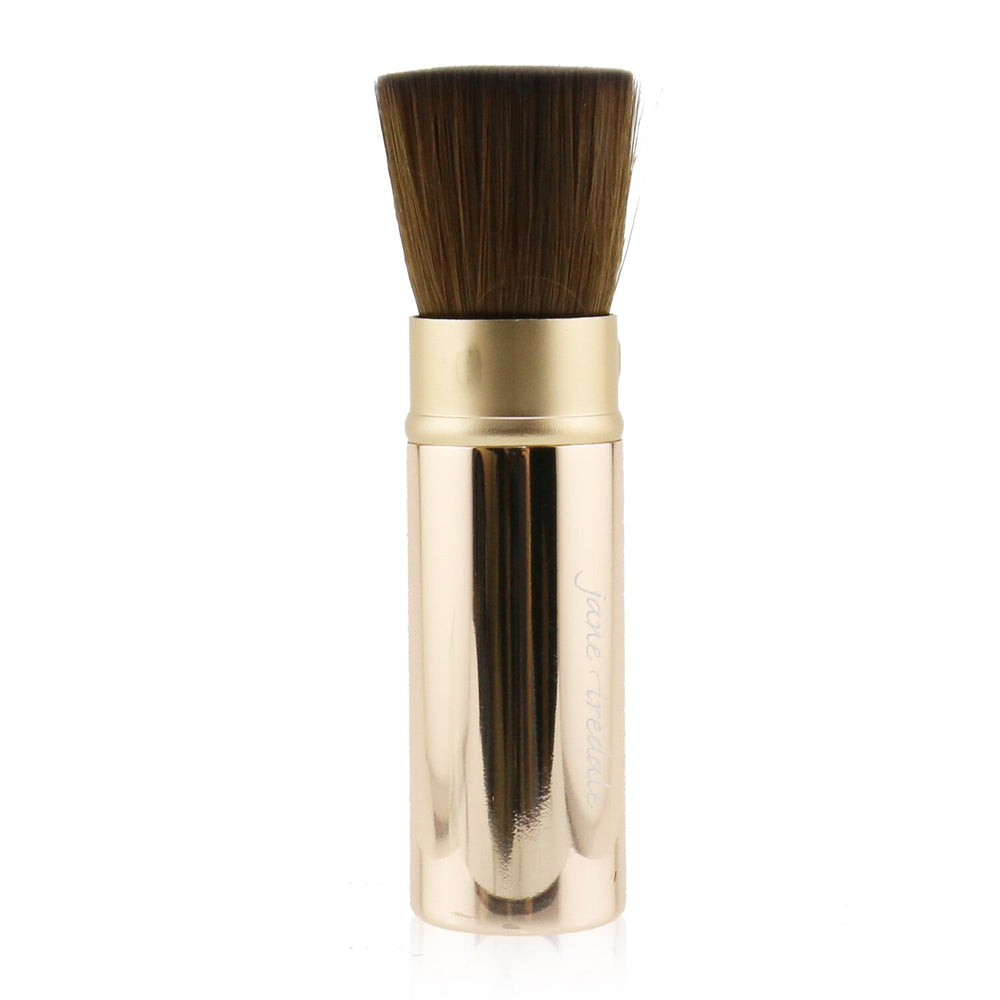 Load image into Gallery viewer, Retractable Handi Brush Rose Gold 230527