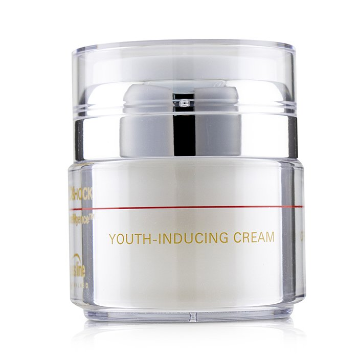 Cell Shock Age Intelligence Youth Inducing Cream
