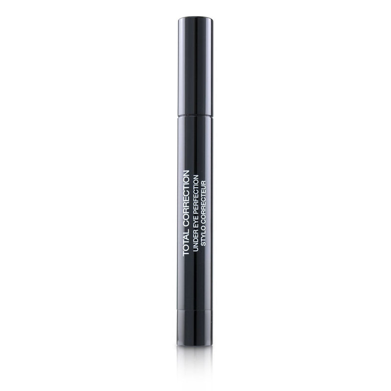Total Correction Under Eye Perfection