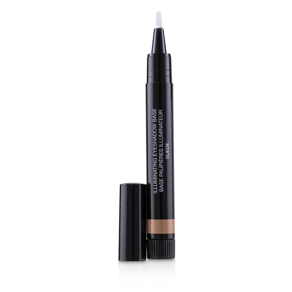 Load image into Gallery viewer, Illuminating Eyeshadow Base # 03 Suede 230895