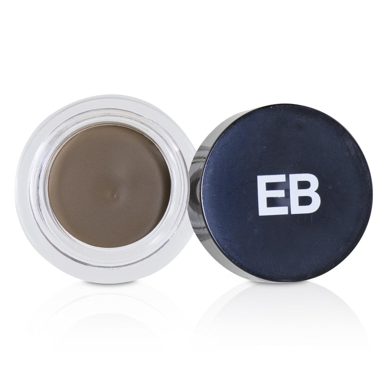 Big Wow Full Brow Pomade