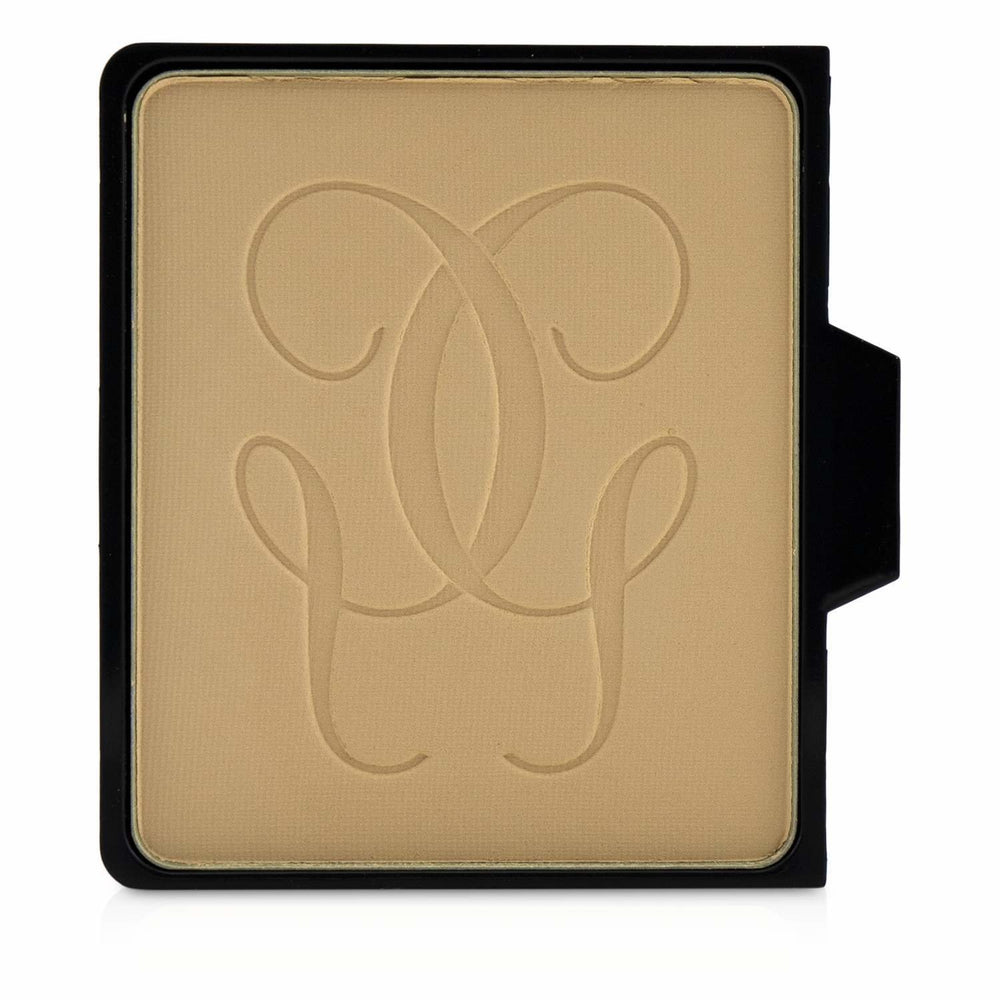 Lingerie De Peau Mat Alive Buildable Compact Powder Foundation Spf 15 Refill # 02 N Light 230951