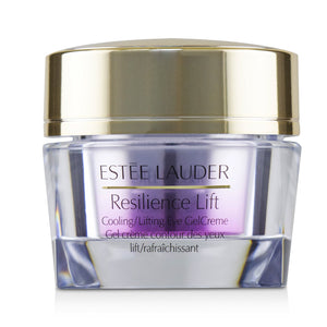Load image into Gallery viewer, Resilience Lift Cooling/ Lifting Eye Gel Creme 231059