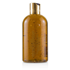 Load image into Gallery viewer, Mesmerising Oudh Accord & Gold Bath & Shower Gel 231082