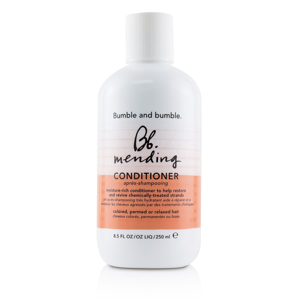 Bb. Mending Conditioner (Colored, Permed Or Relaxed Hair) 231160