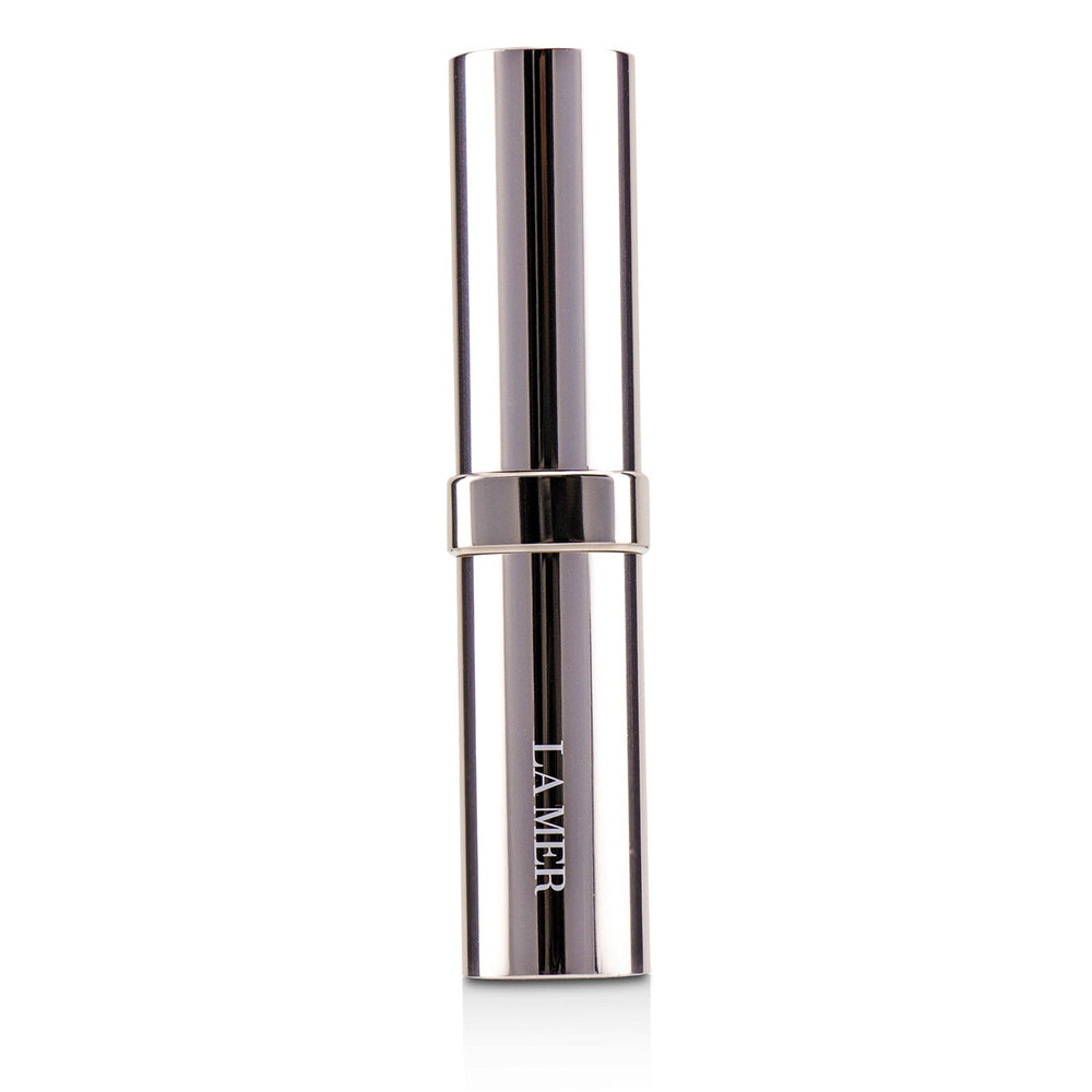 The Concealer #42 Medium Deep 231415