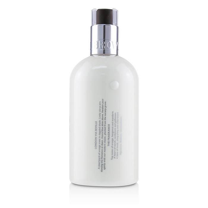 Load image into Gallery viewer, Orange & Bergamot Body Lotion