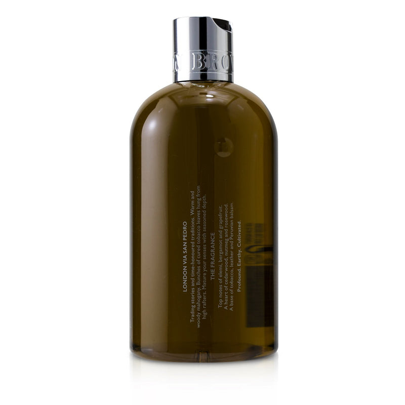 Tobacco Absolute Bath & Shower Gel 231502