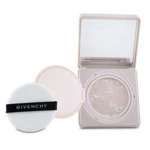 Load image into Gallery viewer, L'intemporel Blossom Fresh Face Compact Day Cream Spf 15 231555