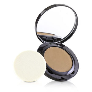Smooth Finish Foundation Powder Spf 20 19 (Unboxed) 231752