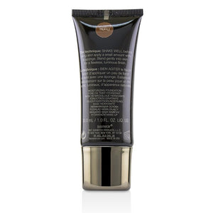 Load image into Gallery viewer, Silk Creme Moisturizing Photo Edition Foundation   #Truffle (Unboxed)
