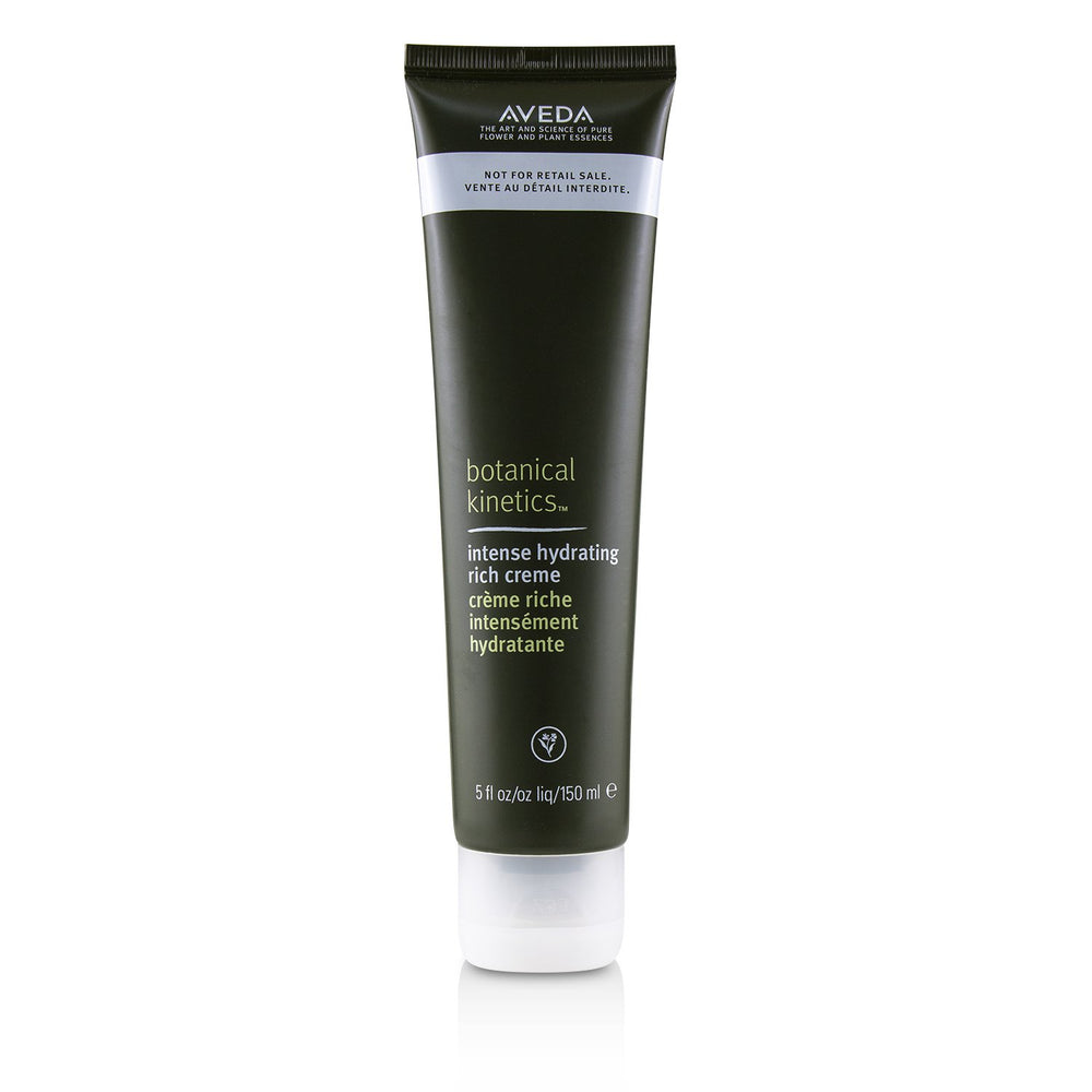 Botanical Kinetics Intense Hydrating Rich Creme (Salon Size) 232381