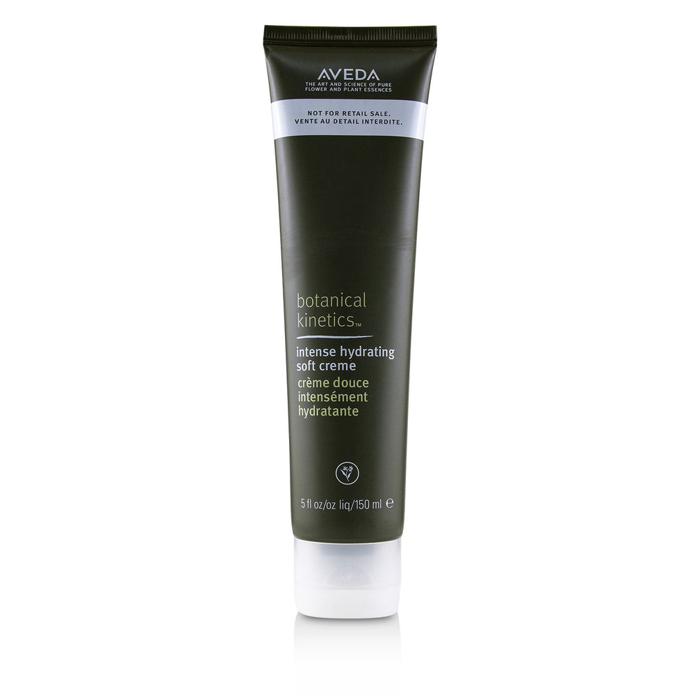 Botanical Kinetics Intense Hydrating Soft Creme (Salon Size) 232382