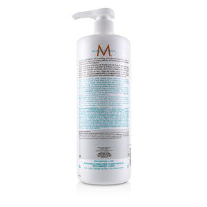 Curl Enhancing Conditioner For All Curl Types (Salon Product) 232404