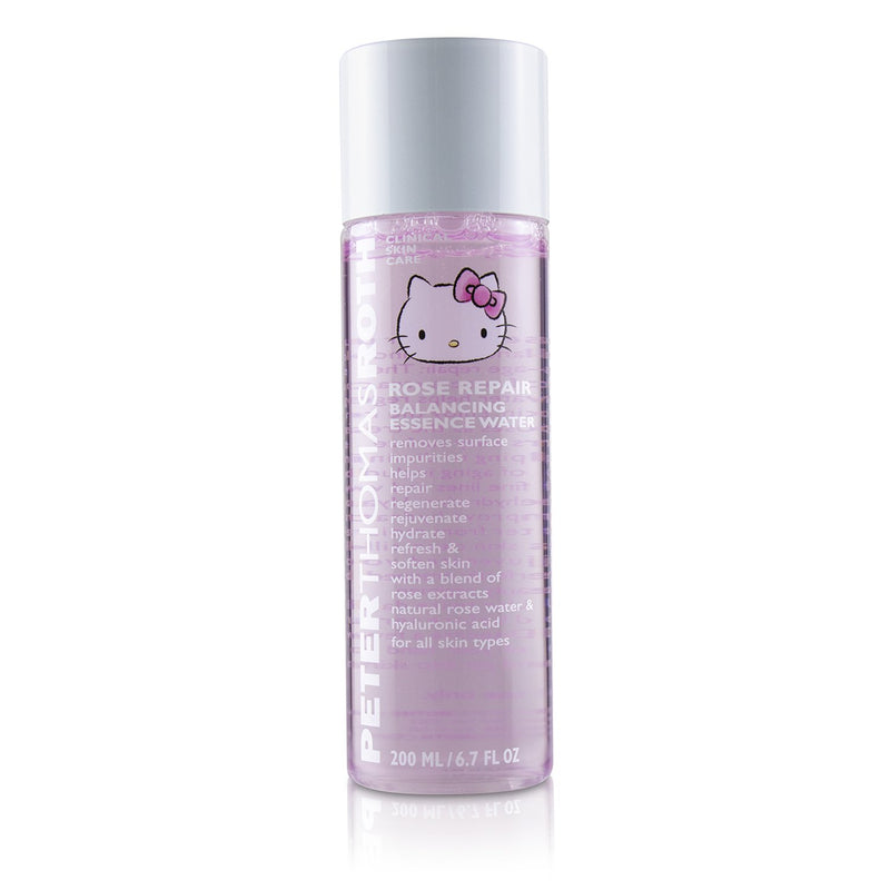 Rose Repair Balancing Essence Water (Hello Kitty Limited Edition) 232410
